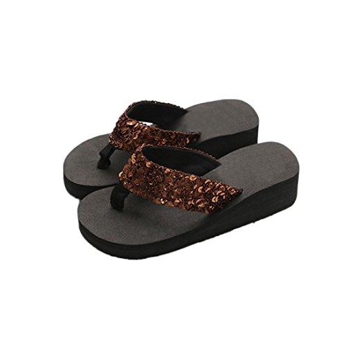 f0217f58e602 zapatos flip flop invierno - Shopping Style