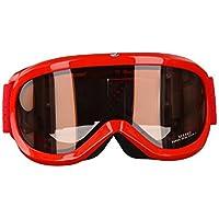 76157fa5195a12 Amazon.fr   CARRERA - Masques et lunettes   Ski   Sports et Loisirs