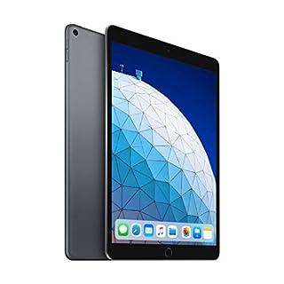 Apple iPadAir (10, 5