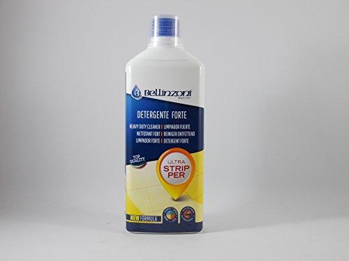 bellinzoni-degreasing-cleaner-ultra-stripper-lt1