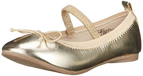 kenneth-cole-reaction-copy-tap-bambini-us-5-oro-ballerine