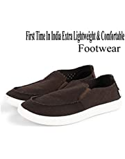 Bersache Casual Shoes