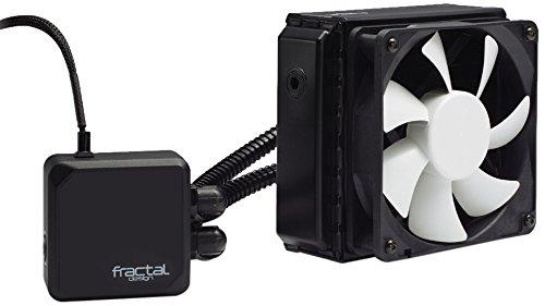 fractal-kelvin-t12-sistema-di-ventilazione-per-pc-ventola-da-12-cm-900-1700-rpm-nero