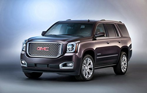 gmc-yukon-customized-38x24-inch-silk-print-poster-seide-poster-wallpaper-great-gift