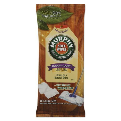 murphy-oil-soap-soft-wipes-wet-disposable-large-size-18-count-by-murphy