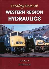western-region-hydraulics