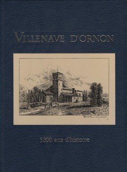 Villenave-d'Ornon : 5000 ans d'histoire