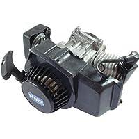hmparts moteur - 47 ccm - Complet - poche de vélo / quad trike