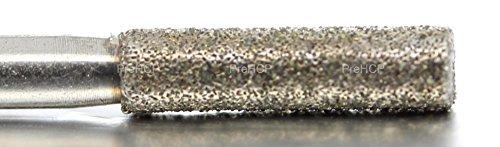 20pcs Diamantbohrer HP 837-023