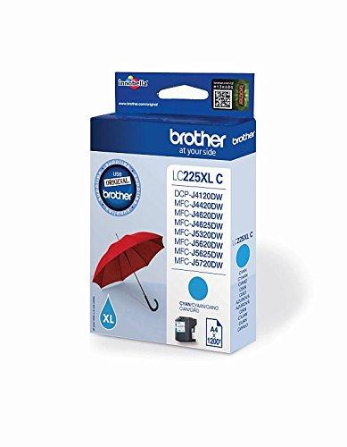 Brother DCP-L8400CDN Farblaserdrucker (Drucker, Scanner, Kopierer, 1200 x 600 dpi, USB 2.0) weiß/grau