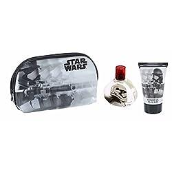 Star Wars Neceser Perfume y...