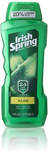 irish-spring-aloe-body-wash-530-ml-by-irish