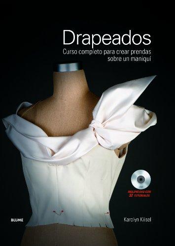 drapeados-curso-completo-para-crear-prendas-sobre-un-maniqui