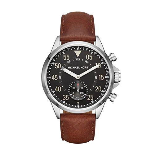 Reloj Michael Kors para Hombre MKT4001