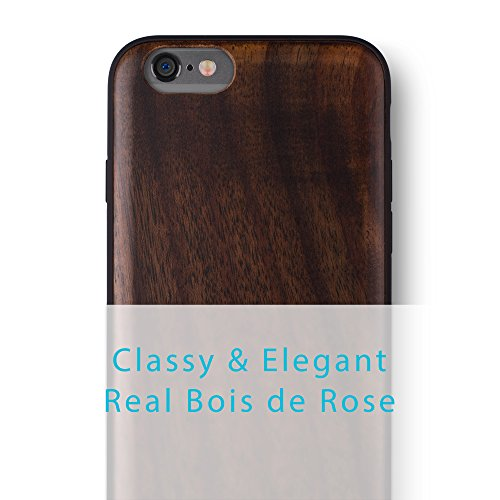 iato-iphone-6-6s-wood-case-cartier-real-wooden-overlay-on-slim-black-pc-natural-genuine-wooden-cover