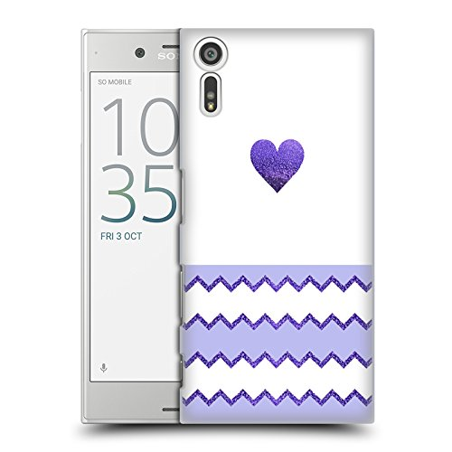 official-monika-strigel-lilac-avalon-heart-hard-back-case-for-sony-xperia-xz-dual