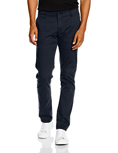 dickies-herren-hose-kerman-blau-navy-blue-nv-w34-l34