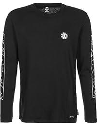 68c7a5c11b73d Amazon.co.uk  Element - Tops, T-Shirts   Shirts   Men  Clothing