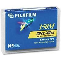 Fuji 4mm DDS-4 Data Tape ( Fuji 26047350 - 150m 20/40GB )