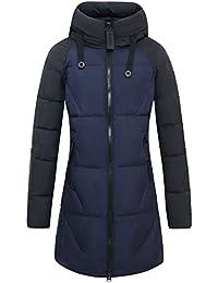 Suchergebnis auf für: handgelenk Jacken, Mäntel