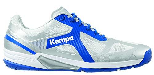 Kempa 2008493