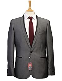 Amazon.co.uk: HARRY BROWN - Suits / Suits & Blazers: Clothing