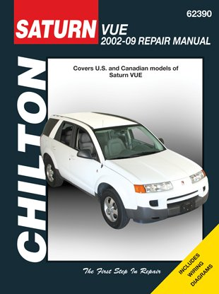saturn-vue-chilton-automotive-repair-manual-02-09