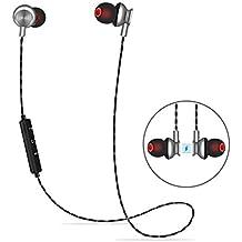 Amazon.it  Micro Auricolare Bluetooth Per Cellulare 9f5591d6956e