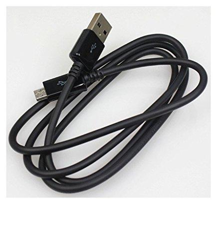 distinctr-cable-v8-charge-cord-1m-micro-usb-20-sync-chargeur-cable-de-donnees-pour-les-telephones-sa
