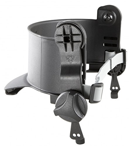 Honeywell 1015161Bionic Hard Hat Adapter (Adapter Hard Hat)