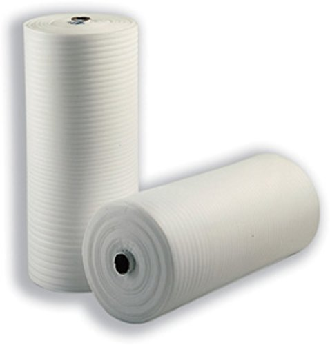 1-small-roll-of-soft-white-jiffy-foam-wrap-size-500mm-wide-x-10-metres-per-roll-15mm-thick-protectiv