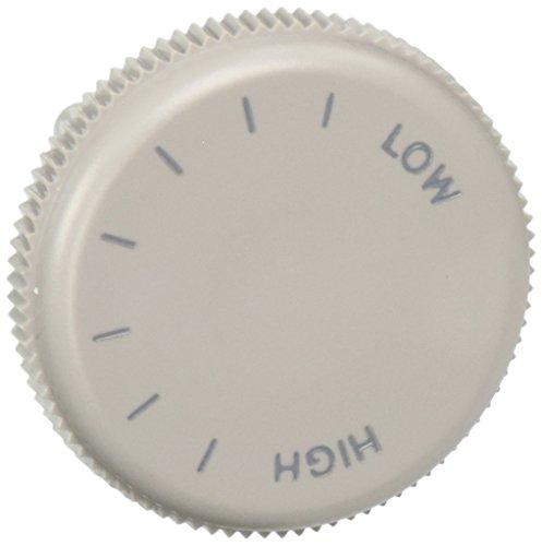 Broan S99360135 Srv Knob for Wall Heater