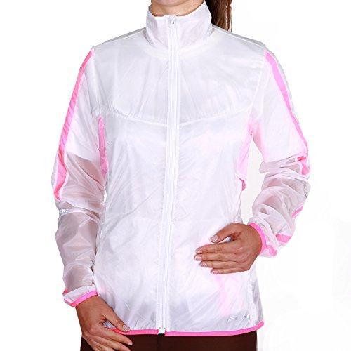 brooks-lsd-lite-jacket-iv-white-brite-pink-m