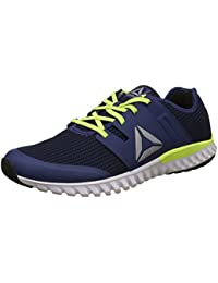 Reebok Men's Twist Running Shoes
