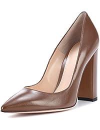 Suchergebnis auf für: High Heels 42.5 Pumps