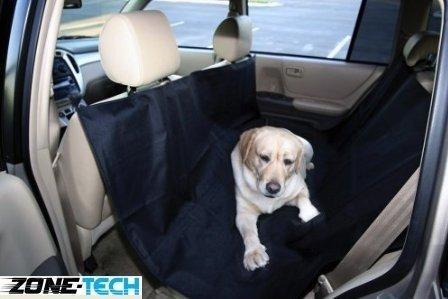 zone-tech-pet-dog-waterproof-car-rear-seat-boot-protector-mat-cushion-pad-cover-hammock-style