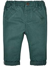 next Bébé Garçon Pantalon Chino (0 À 2 Ans)