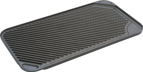 scanpan-classic-44-x-24-cm-stove-top-grill