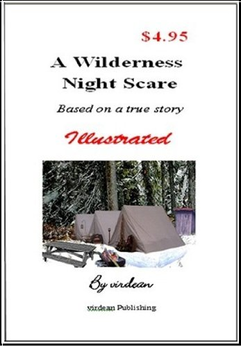 The Fort Wilderness Book