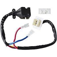 NEW Blower Motor Resistor Regolatore per Mercedes Benz E320E420E4302108218351 - E320 Blower Regolatore