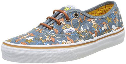 vansauthentic-scarpe-da-ginnastica-basse-unisex-adulto-toy-story-woody-true-white-44-eu-95-uk