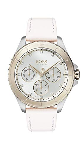 Hugo Boss Watch Damen -Armbanduhr 1502448
