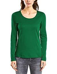 Suchergebnis auf Amazon.de für  Street One - Tops, T-Shirts   Blusen ... d70b1e4e40