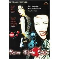 Razor Blade Smile - Special Edition