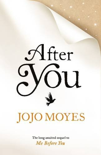 After You (Michael Joseph)