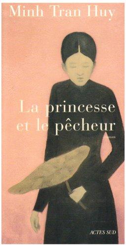 """<a href=""""/node/19242"""">La princesse et le pêcheur</a>"""