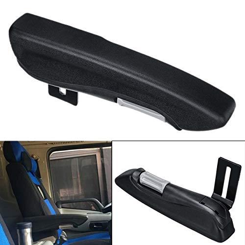 REFURBISHHOUSE Auto Universal Einstellbare Auto Sitz Armlehne Für Rv Van Wohnmobil Boot Für Grammer Msg85 Msg95 Rechts -