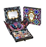 Urban Decay Alice Through The Looking Glass Palette NEW 2016 EXCLUSIVE