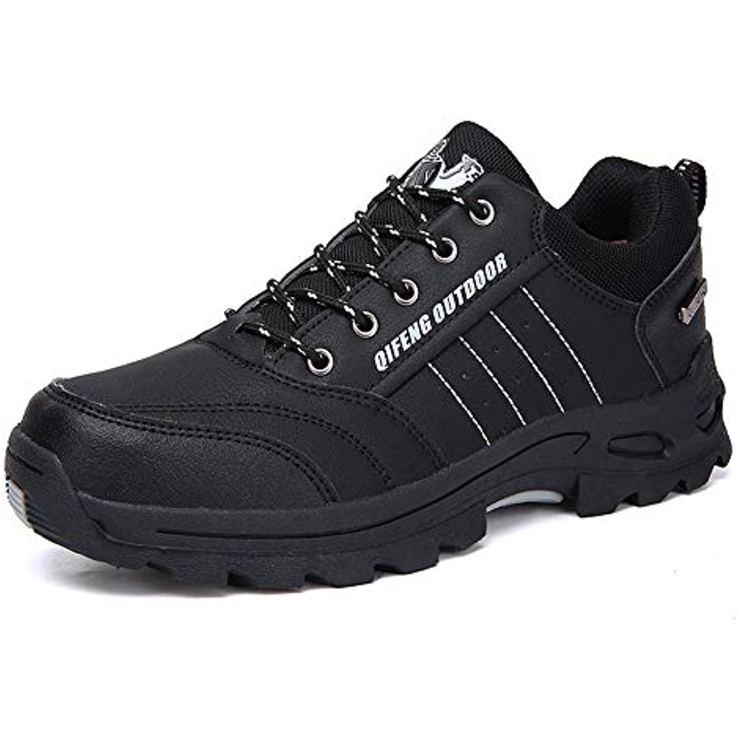 Baskets En Sport Air De Overmal Homme Chaussure Plein 7q14w4