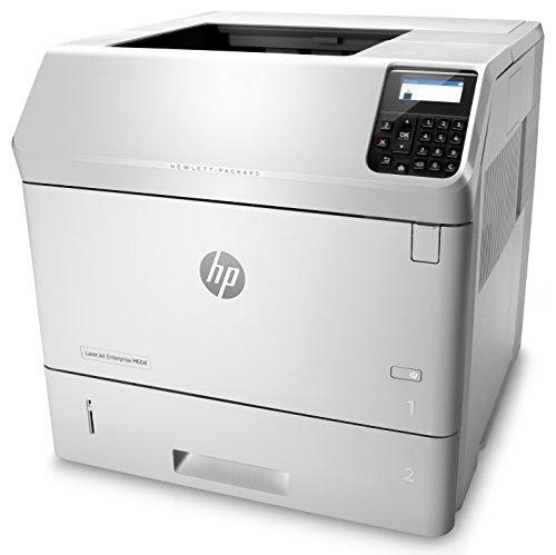 Great Buy for HP M604dn LaserJet Enterprise Printer Online